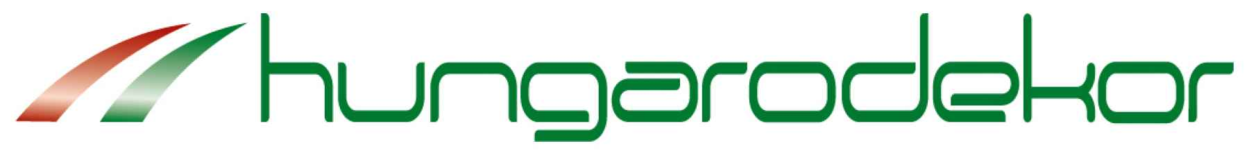 Hungarodekor logója